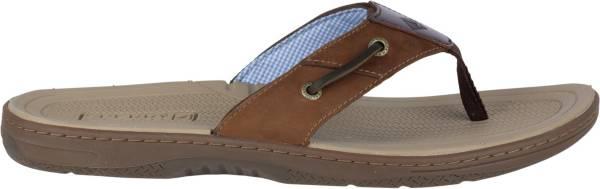Sperry Men's Baitfish Flip Flops product image