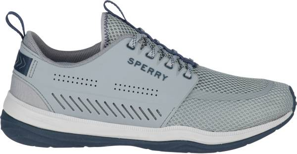 Sperry Men's H2O Skiff Casual Shoes product image