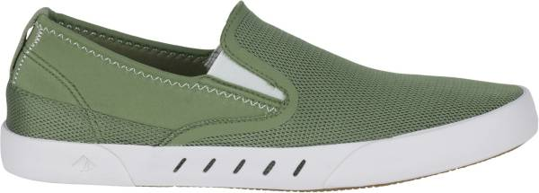 Sperry Men's Maritime H2O Slip-On Casual Shoes product image