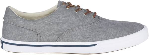 Sperry Men's Striper II Salt Washed CVO Casual Shoes product image
