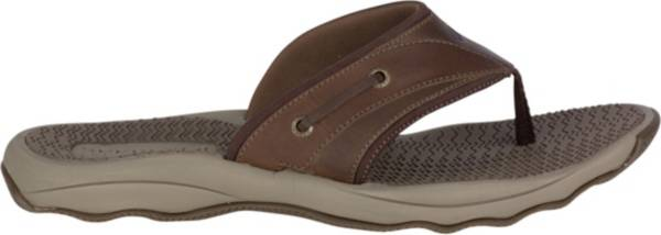 Sperry Men's Outer Banks Flip Flops product image