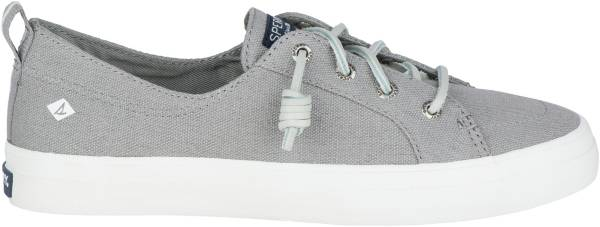 Sperry Women's Crest Vibe Casual Shoes product image