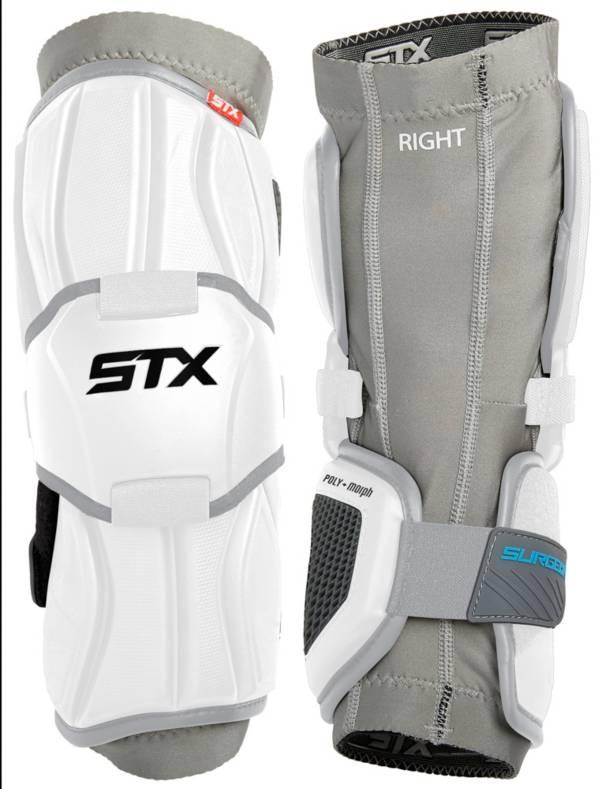 STX Men's Surgeon 700 Arm Guards product image