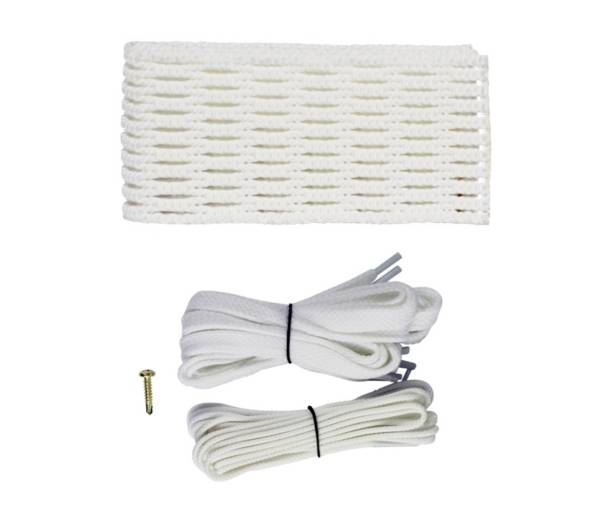 STX Memory Mesh 10D Semi-Hard Stringing Kit product image