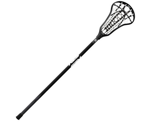 STX Women's Crux 400 on Exult 300 Complete Lacrosse Stick product image