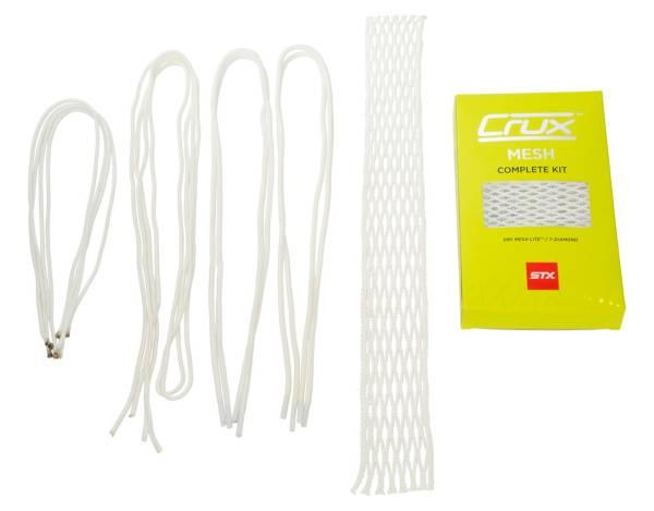 STX Women's Crux Mesh Stringing Kit product image