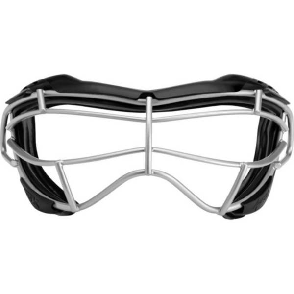 STX Women's Focus-S Lacrosse Goggles product image
