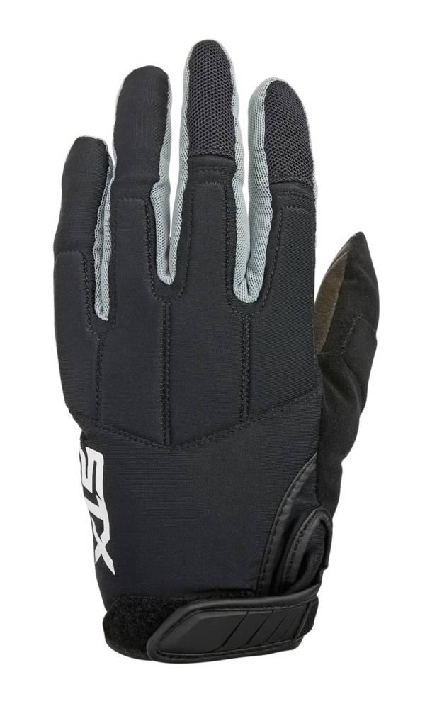 STX Women's Strike Gloves product image