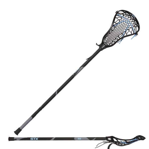 STX Women's Exult 300 on 7075 Complete Lacrosse Stick product image