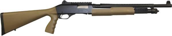 Savage Arms Stevens 320 12-Gauge Pump Action Shotgun product image