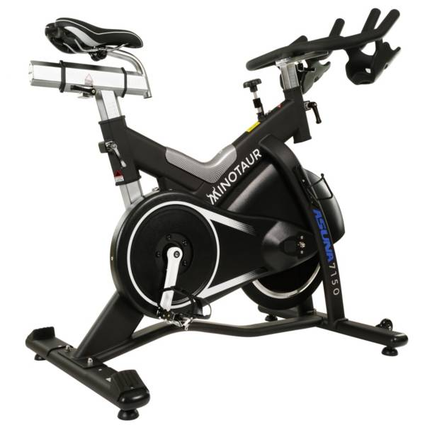 ASUNA 7150 Minotaur Commercial Indoor Cycling Bike product image
