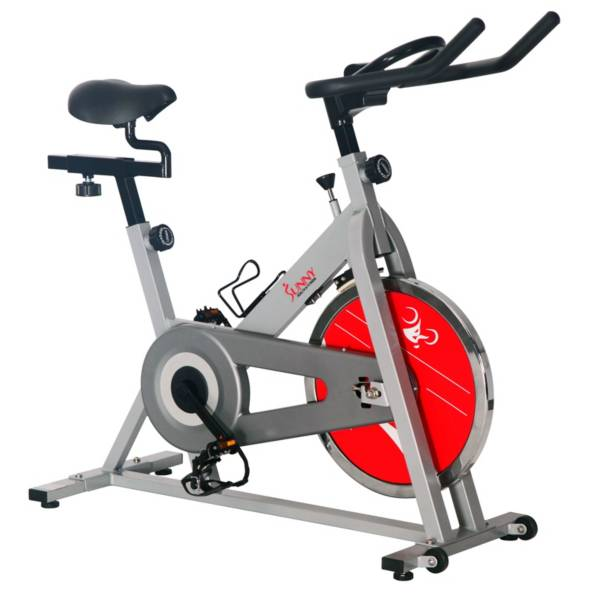 Sunny Health & Fitness SF-B1001S Indoor Cycling Bike product image