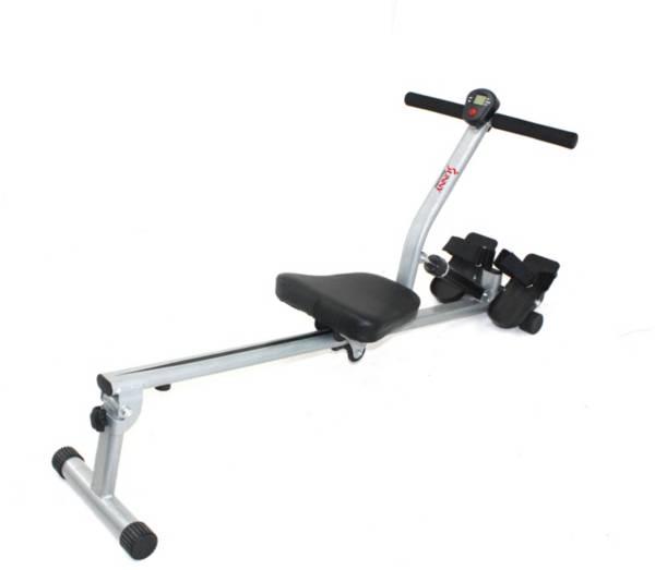 Sunny Health & Fitness SF-RW1205 Rowing Machine product image