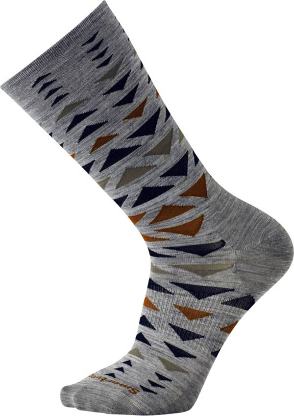 Smartwool Men's Burgee Crew Socks product image