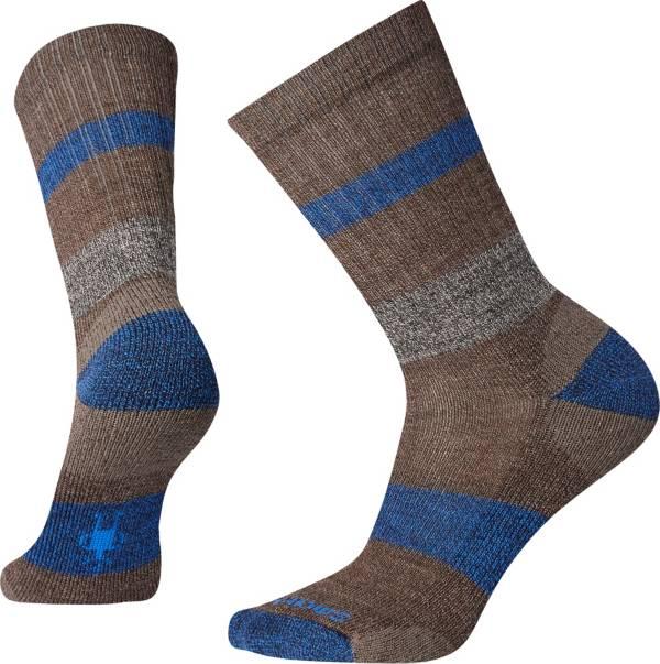Smartwool Men's Barnsley Crew Socks product image