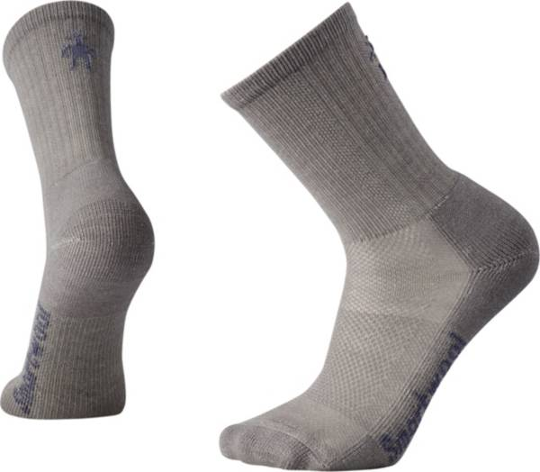 Smartwool Men's Hike Ultra Light Crew Socks product image
