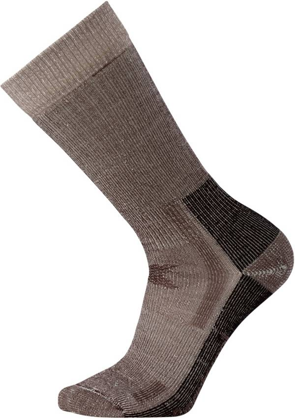 Smartwool Men's Hunt Heavy Crew Socks product image