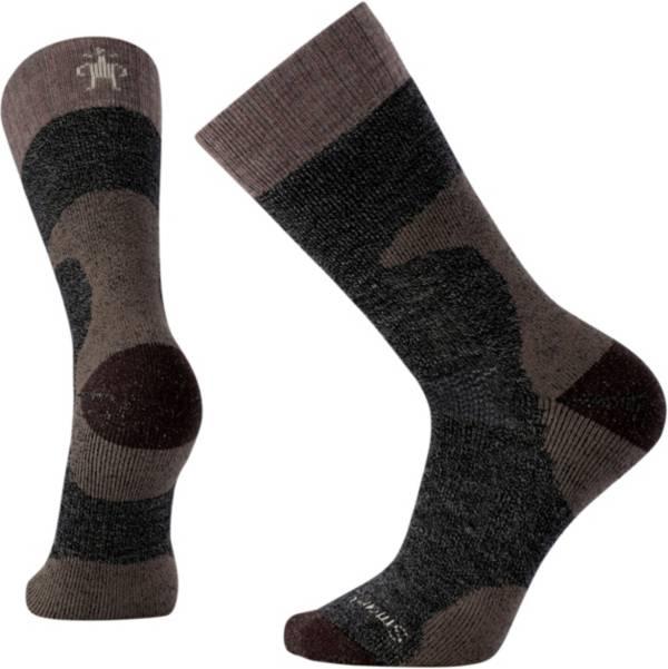 Smartwool Men's PhD Hunt Heavy Crew Socks product image