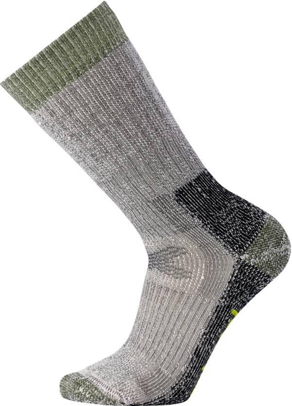 Smartwool Hunt Extra Heavy Crew Socks product image