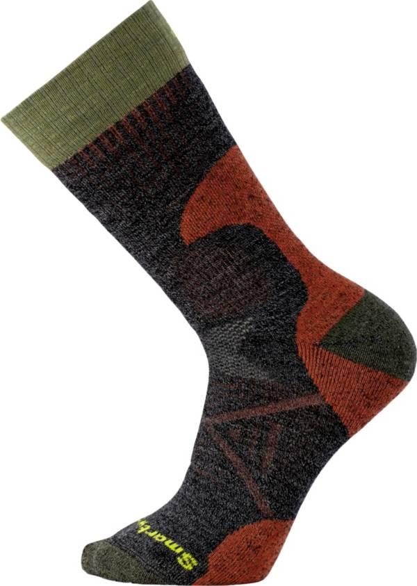 Smartwool PhD Hunt Medium OTC Socks product image