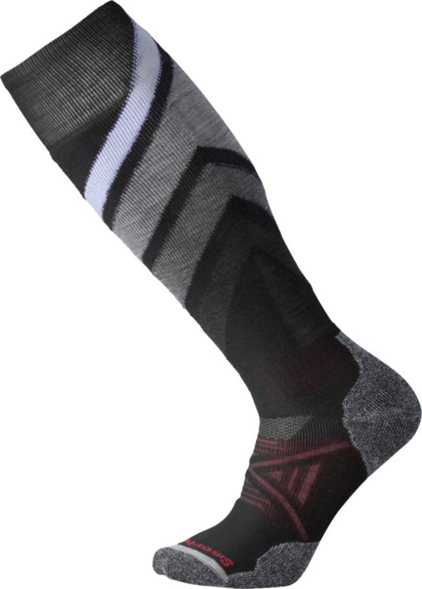 Smartwool Men's PhD Ski Medium OTC Socks product image