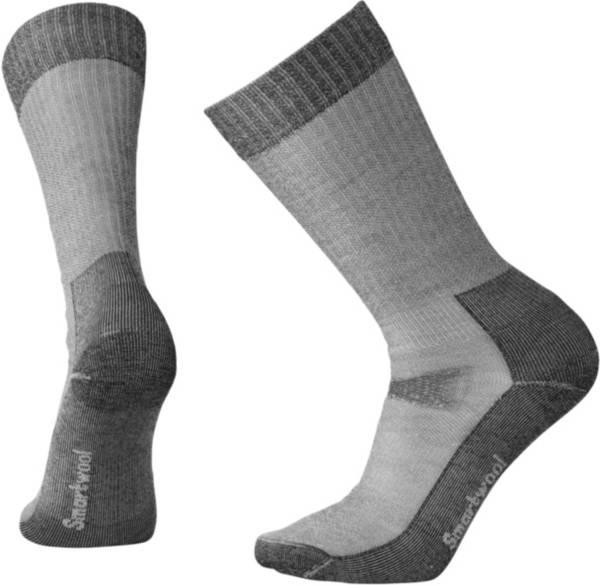 Smartwool Work Medium Crew Socks product image