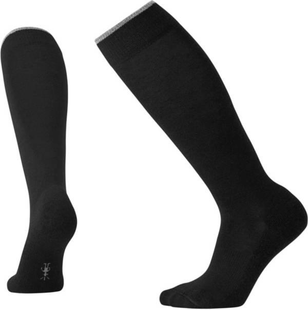 Smartwool Women's Basic Knee High Socks product image