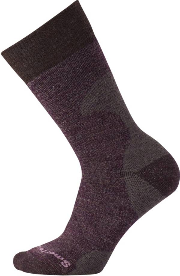 Smartwool Women's PhD Hunt Medium Crew Socks product image