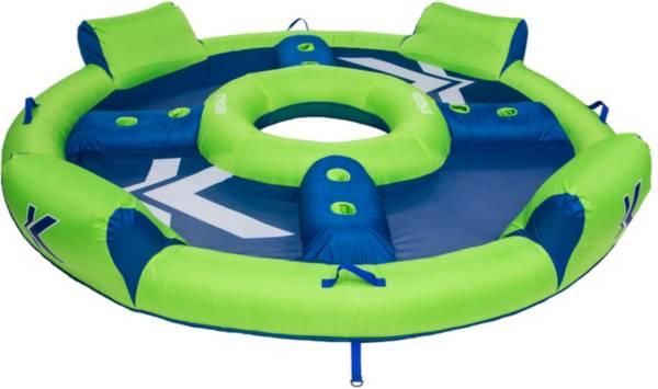 Kelsyus Big Nauti Inflatable Float product image