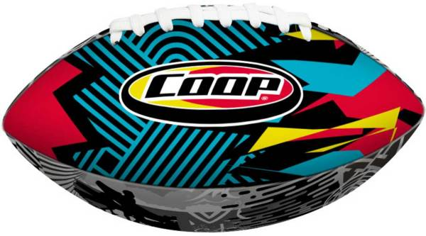 Coop Hydro Football product image