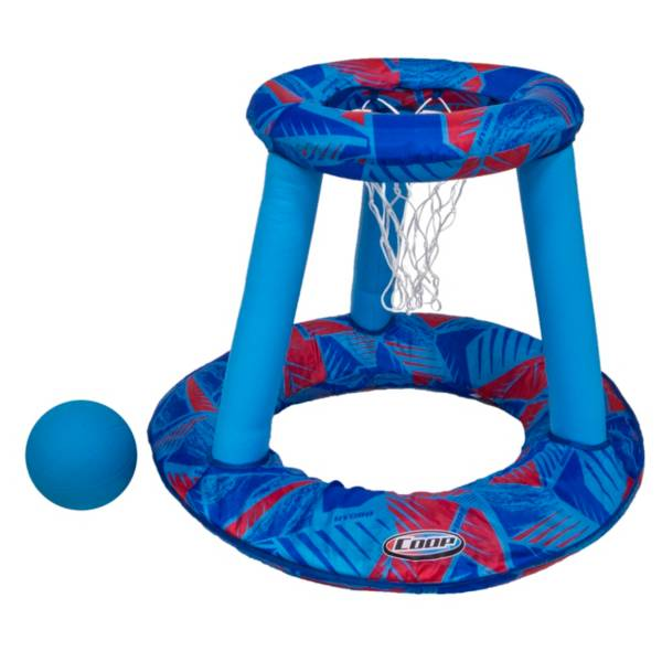 Coop Hydro Spring Hoops product image