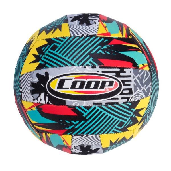 Coop Hydro Volleyball product image