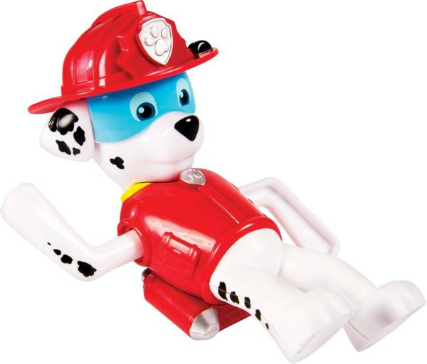 SwimWays Paw Patrol Paddlin' Pups product image