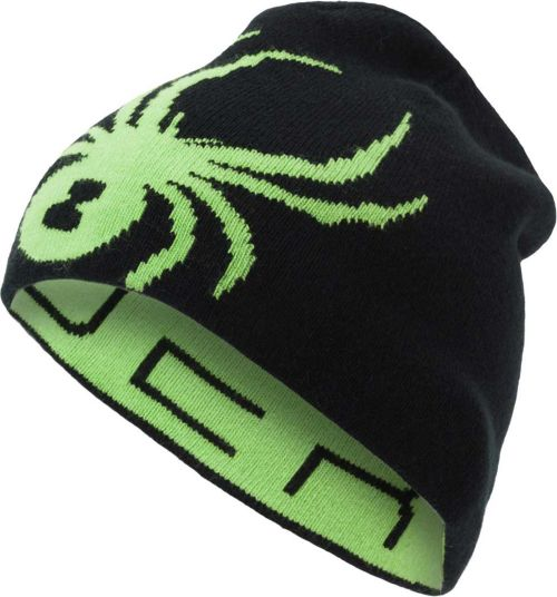 4323bf34cf5fa6 Spyder Youth Reversible Bug Hat. noImageFound. Previous