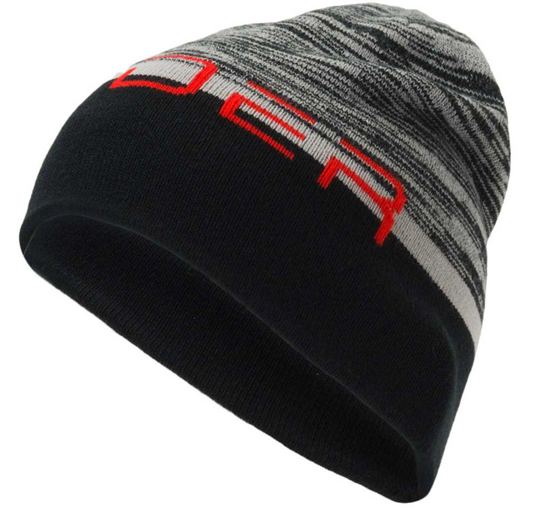5aca71d948b8 Spyder Men's Reversible Word Ski Hat. noImageFound. Previous