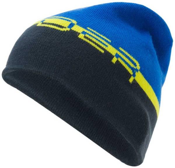 Spyder Men's Reversible Word Ski Hat product image
