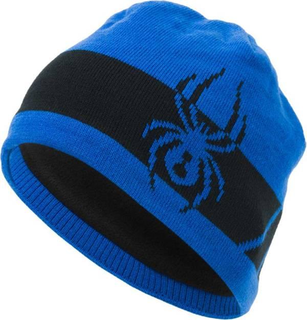 Spyder Men's Shelby Fleece Hat product image