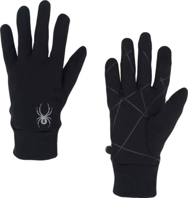 Spyder Women's Serenity Stretch Fleece Gloves product image
