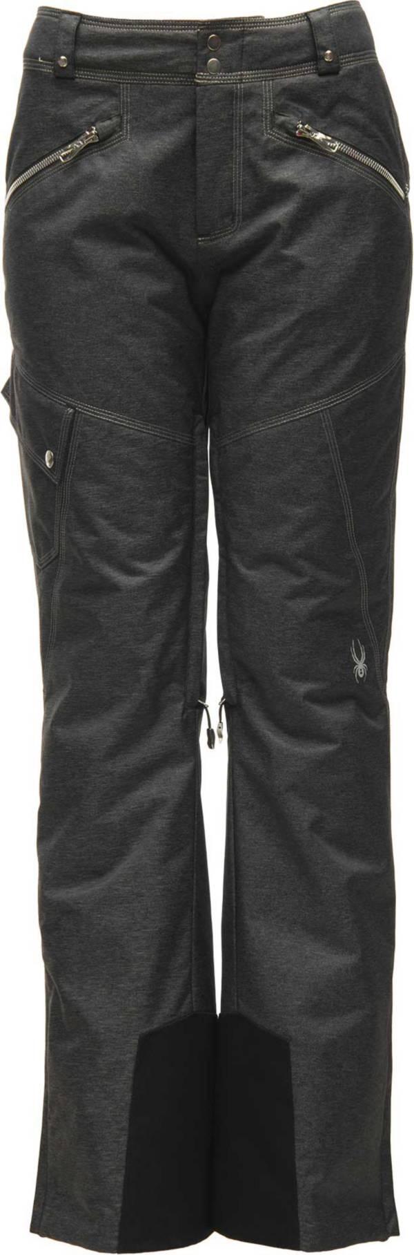 Spyder Women's Me Pants product image