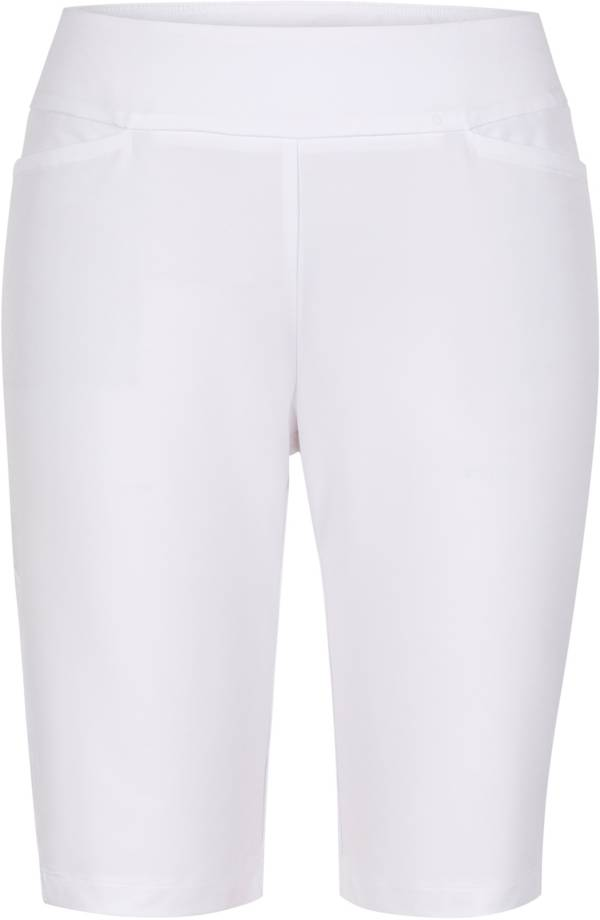 Tail Women's Essential Golf Shorts product image