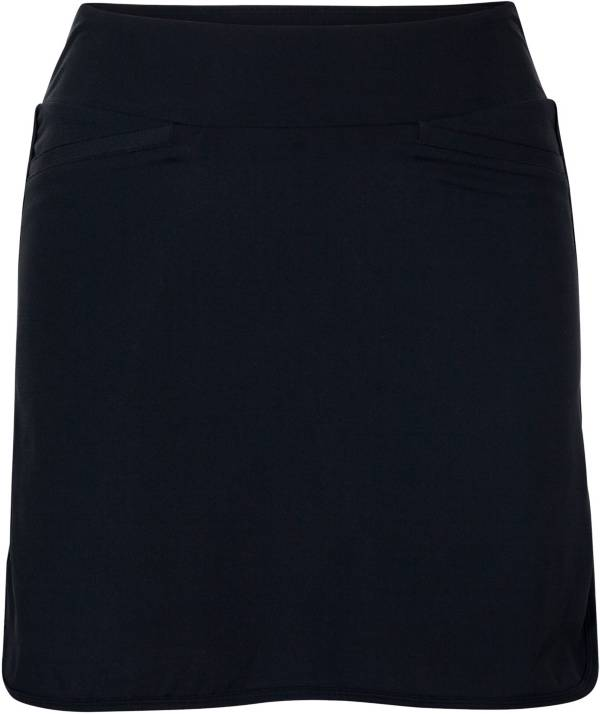 Tail Women's Comfort Knit Pull-On Golf Skort product image