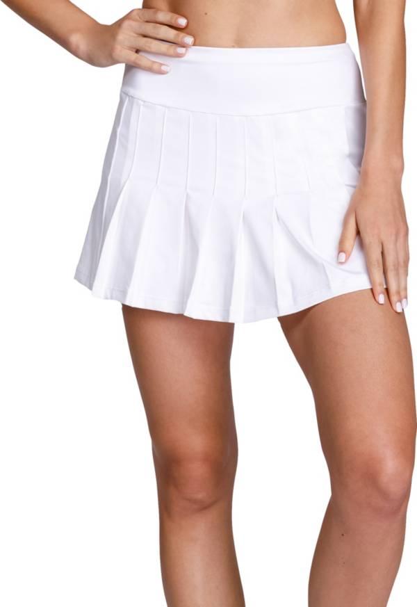 Tail Women's Jillian Tennis Skort product image