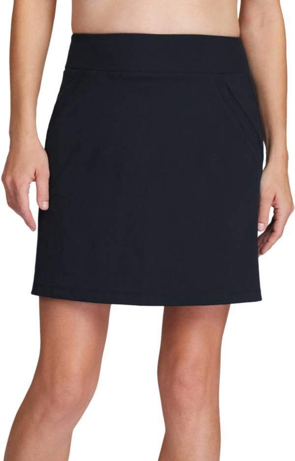 Tail Women's Essential Golf Skort product image
