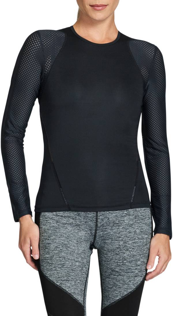 Tail Women's Orion Long Sleeve Tennis Shirt product image
