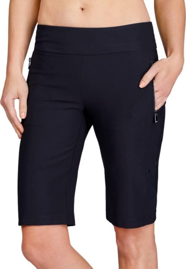 Tail Women's Riva Golf Shorts product image