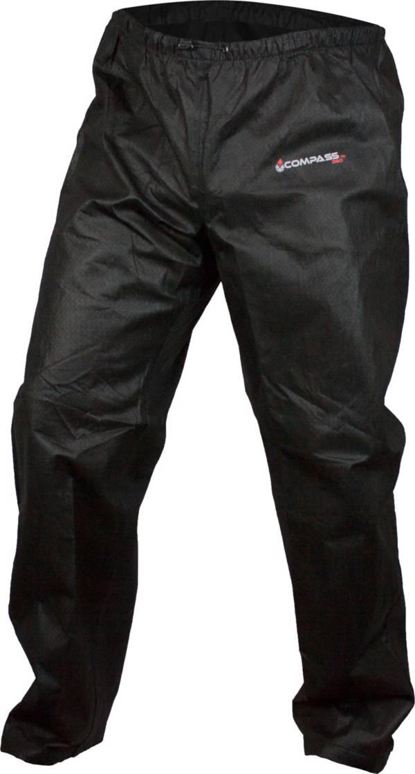 Compass 360 Men's AdvantageTek T50 Rain Pants product image