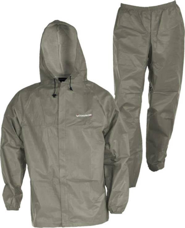Compass 360 Eco-Lite Rain Suit product image