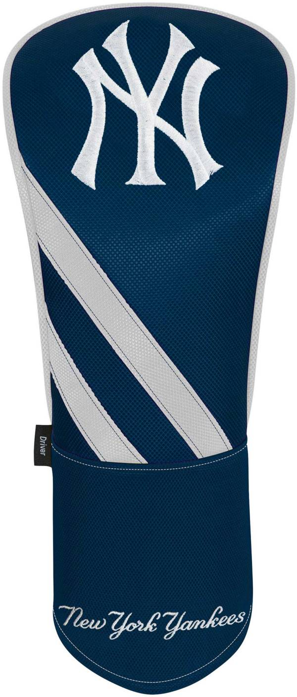 Team Effort New York Yankees Driver Headcover product image