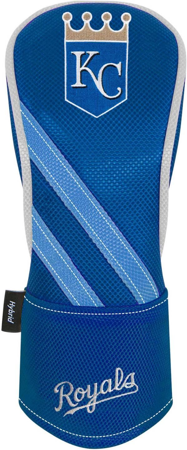 Team Effort Kansas City Royals Hybrid Headcover product image