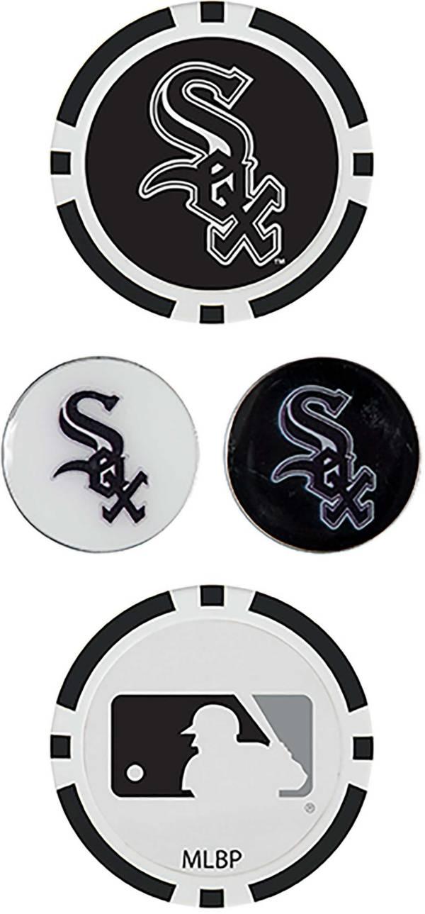 Team Effort Chicago White Sox Ball Marker Set product image